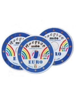 FIR EURO KREPTON Mt. 200