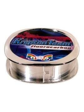 Fir KreptonTEAM Fluorocarbon Mt.50 0.104