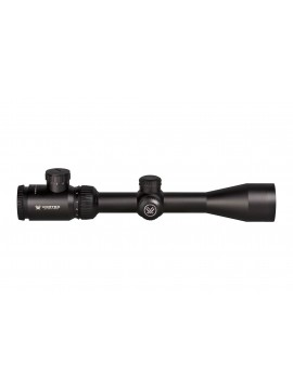 Luneta Vortex Crossfire II 3-9x40 V-B ILLUM. TUB 26MM