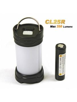 LANTERNA CAMPING FENIX CL25R