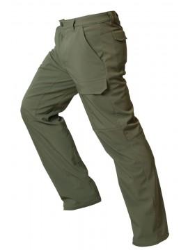Pantaloni Hart Sarren