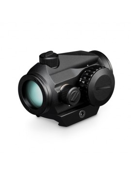 RED DOT CROSSFIRE VORTEX CF-RD1