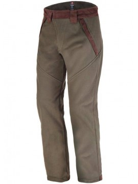 PANTALONI HILLMAN WINDARMOUR OAK