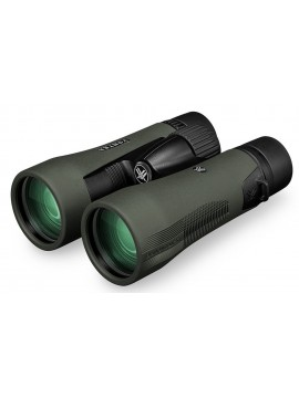 Binoclu Diamondback HD 8x42 Vortex