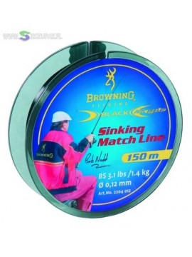 Fir Browning  Black Magic SI 0. 12mm 150m