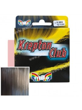 FIR KREPTON CLUB Mt. 150