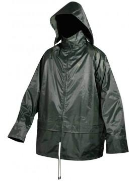 Set  îmbrăcăminte de ploaie North Co.