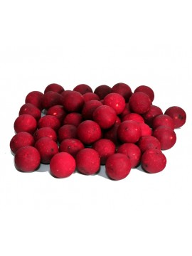 BOILIES SQUID & OCTOPUS 20mm 1kg