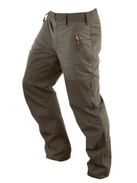 Pantaloni Hart Feldberg