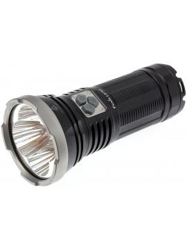 Lanterna Fenix LD75C LED