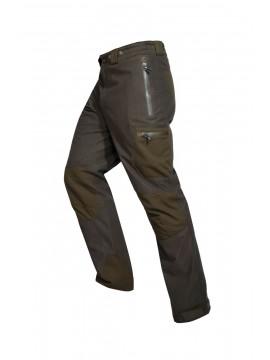 Pantaloni Hart Galtur