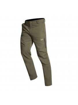 Pantaloni tehnici Muguet Hart