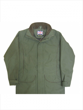 JACHETA/PARKA BROWNING WINDSOR