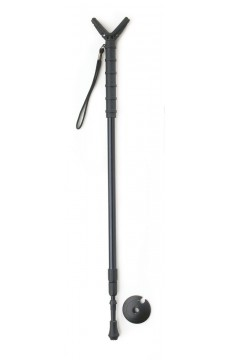 BASTON DE OCHIRE MONOPOD SKYWAY 85-180CM