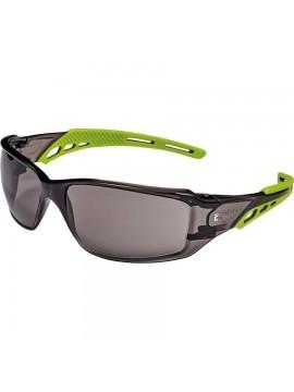 Ochelari de protecție iSpector Oyre