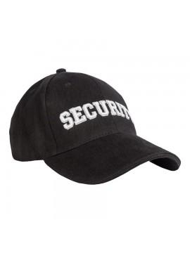 SAPCA M-TRAMP SECURITY