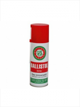 SPRAY ARME BALLISTOL 200ML
