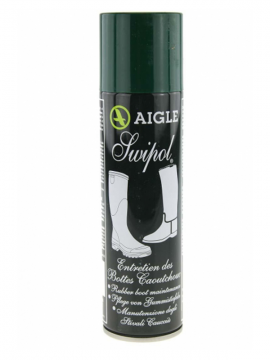 SPRAY CIZME AIGLE 250ML