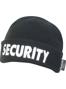 CACIULA VIPER SECURITY