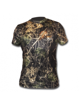 TRICOU POLO HART AKTIVA FOREST