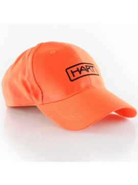 SAPCA HART TIMES ORANGE