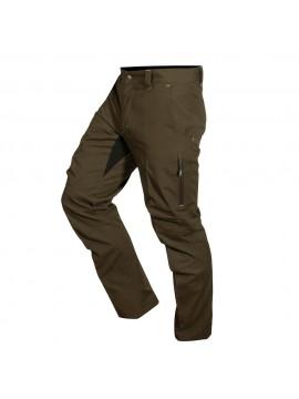 Pantaloni HART Kaprun2