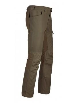 Pantaloni HART Fielder