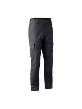 Pantaloni cu Teflon® Deerhunter Lofoten