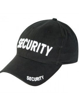 SAPCA VIPER SECURITY